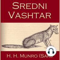 Sredni Vashtar
