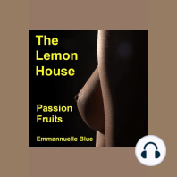The Lemon House
