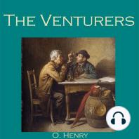 The Venturers