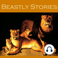 Beastly Stories