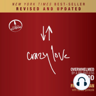 Crazy Love, Revised and Updated