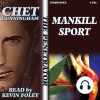 Mankill Sport