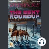 The Next Roundup