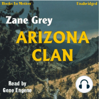 Arizona Clan