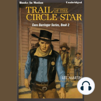 Trail Of The Circle Star
