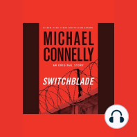 Switchblade: An Original Story