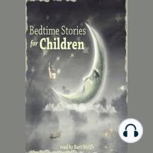 Bedtime Stories for Children