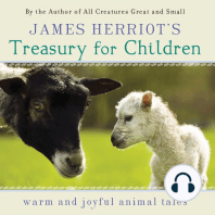 James Herriot's Treasury for Children