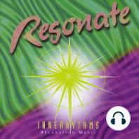 Resonate Inner Rythmns