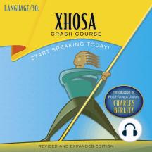 Xhosa Crash Course