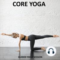 Core Yoga