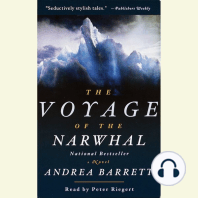 The Voyage of the Narwhal