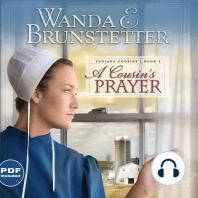 A Cousin's Prayer