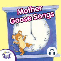 Mother Goose Songs
