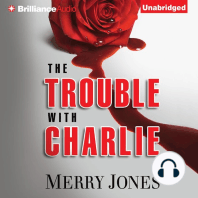 The Trouble with Charlie