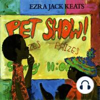 Pet Show