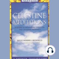 Celestine Meditations
