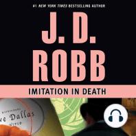 Imitation in Death