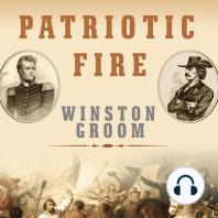 Patriotic Fire