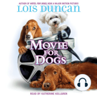 Movie for Dogs