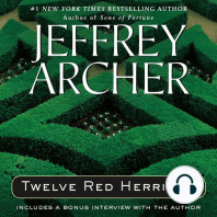Twelve Red Herrings