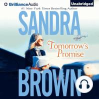 Tomorrow's Promise