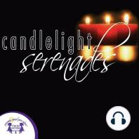 Candlelight Serenades