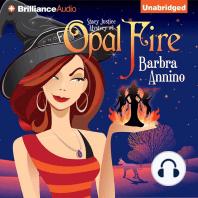 Opal Fire