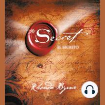 El Secreto (The Secret)