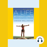A Life Without Limits