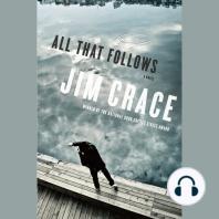 All That Follows