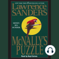 McNally's Puzzle
