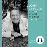 The Chaste Clarissa
