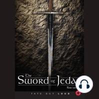 The Sword of Jedar