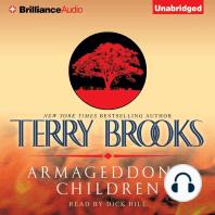 Armageddon's Children