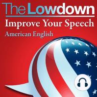 Lowdown, The