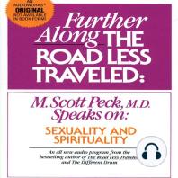Sexuality & Spirituality