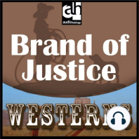 Brand of Justice
