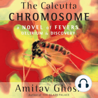 The Calcutta Chromosome