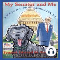 My Senator and Me