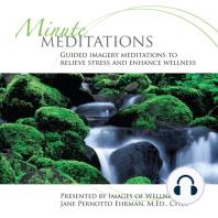 Minute Meditations