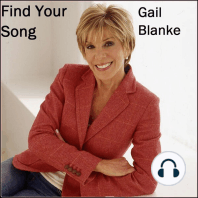 Find Your Song