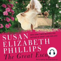 The Great Escape: A Novel