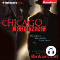 Chicago Lightning