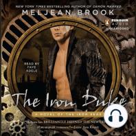 The Iron Duke