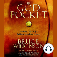 The God Pocket