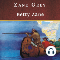 Betty Zane