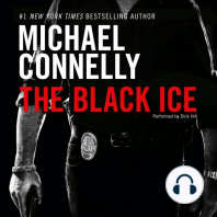 The Black Ice