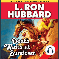 Death Waits Sundown