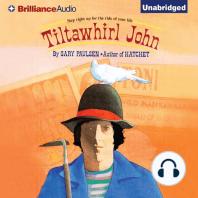 Tiltawhirl John